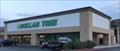 Image for Dollar Tree - Firestone Blvd - South Gate, CA