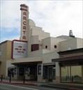 Image for Arcata Theatre - Arcata, CA