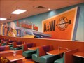 Image for A&W Oakland Mall, Troy, Michigan