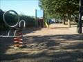 Image for Espace jeux du parc du Cours #1