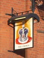 Image for The Crown - Crewe, Cheshire, UK.