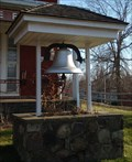 Image for Fire Bell - Montrose, PA