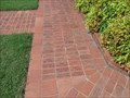 Image for Gazebo Pavers - Henryetta, OK