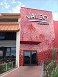 Image for Jaleo - Lake Buena Vista, FL