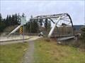 Image for Sooke River Bridge - Sooke, British Columbia, Canada