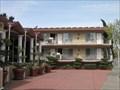 "Image for Riviera Hotel - ""Raising Cain"" - Menlo Park, CA"