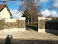 Image for Loos British Cemetery - Loos en Gohelle, France