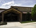 Image for Austin Bluffs Community Church - Colorado Springs, CO