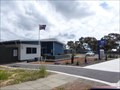 Image for Police Station - Waroona, Western Australia