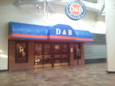 benchmarking: dave and busters essay Dave and buster's has a trend of strong performance with diminishing debt, i expect income levels can continue to improve with continuing demand, and fun new.