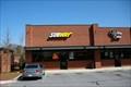 Image for Subway - Shallowford Rd - Marietta, GA