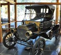Image for 1914 Model T Ford