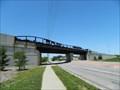 Image for Ridgeview Railroad Bridge - Olathe, Ks.