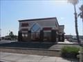 Image for Arby's - Nellis - Las Vegas, NV