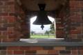 Image for Belmar Firefighter Memorial Bell- Belmar, NJ