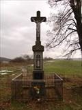 Image for Stone Cross - Tr. Mitice, Slovakia