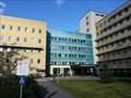 Image for Oskarshamns Sjukhus - Oskarshamn, Sweden