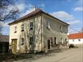 Image for Odlochovice - 257 04, Odlochovice, Czech Republic