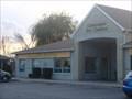 Image for Cataraqui Pet Hospital - Kingston, Ontario