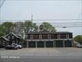 Image for Jamestown Volunteer Fire Department