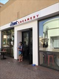 Image for Atomic Creamery - Newport Beach, CA