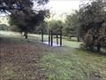 Image for Noviatiate Park - Los Gatos, CA