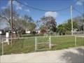 Image for Santa Isabel Cemetery - Port Isabel TX