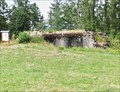 Image for Infantry blockhouse K-Bg-S 13 - Kraliky, Czech Republic