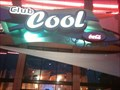 Image for Club Cool - Lake Buena Vista, FL