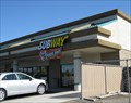Image for Subway - Hway 12 - Valley Springs, CA