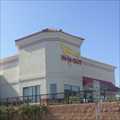 Image for In'n'Out - Hawthorne Blvd. - Torrance, CA
