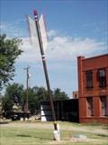 Image for Arrow - Paducah, TX