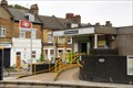 Image for West Norwood Railway Station - Knight's Hill, London, UK