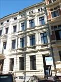 Image for Monheimsallee 8, 10 - Aachen, NRW, Germany