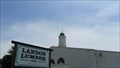 Image for LX6237: DEFOREST AND HOTCHKISS CUPOLA (NGS, Madison, CT)