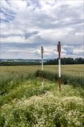 Image for TB 2401-49 Na kopeckach