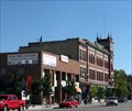 Image for Knight Block Building Provo UT