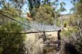 Image for York Suspension Bridge