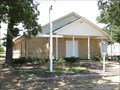 Image for Hayden Baptist Church - Wills Point, TX