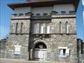 Image for Stone Castle - Bristol, TN