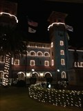 Image for Nights of Lights - St. Augustine, FL