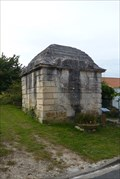 Image for Fontaine d'Hiers - Hiers-Brouage, France