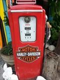 Image for Nancy Ln Junk House Pump - San Jose, CA