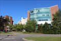 Image for University of Southern Maine, Portland Campus - Portland, ME