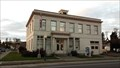Image for Former City Hall and Fire Station (1912-1975) - Grants Pass, OR