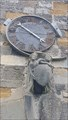 Image for Village Clock - St Margaret - Owthorpe, Nottinghamshire