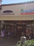 Image for U-Swirl - San Clemente, CA