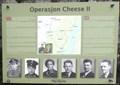 """Image for Operasjon """"Cheese II"""" - Sira, Norway"""