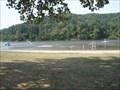 Image for Tappan Lake Beach - Deersville, OH