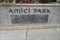 Image for Amici Park  -  San Diego, CA